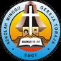 SMGT Logo
